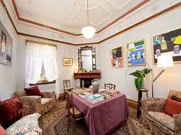 federation homes interiors federation house original federation interiors