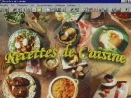 fiches cuisine 1250 fiches cuisine démo