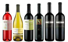 wine bottles wine bottle photography bryan gray photography
