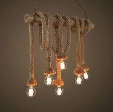 Vintage Pendant Light Best 25 Vintage Pendant Lighting Ideas On Pinterest Industrial