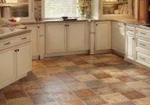 kitchen floor tiles designs d licieux latest kitchen floor tiles design flooring ideas granite
