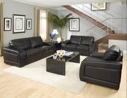 home design 93 interesting living room tv stands home design admirable black wooden living room furniture izof17 for black living room furniture 93