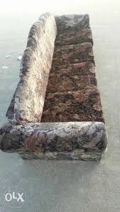 want to sell my sofa i want to sell my sofa in good condition 3 jamnagar furniture