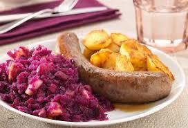 cuisine tv eric leautey et carinne teyssandier cuisine tv eric leautey et carinne teyssandier best of cuisine eric