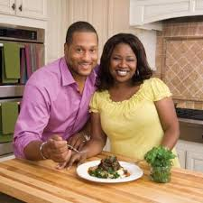 and neely food network food network