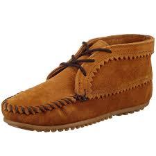 minnetonka women u0027s for hello kitty fringe ankle boots black shoes