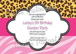 10 best leopard u0026 zebra cakes images on pinterest