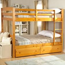 bunk beds l shaped loft bed with futon bedz king reviews unique