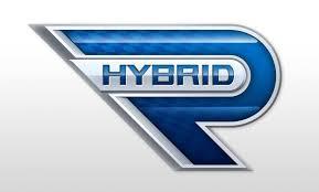 toyota auto company toyota hybrid r concept due at 2013 frankfurt auto show