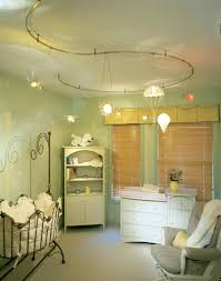 Bedroom With Stars Ceiling Lights For Baby Room With 23 Glamorous Ideas Nursery