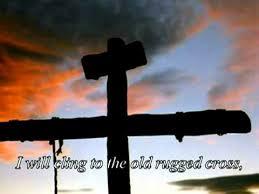 The Old Rugged Cross Lyrics Alan Jackson Hymn