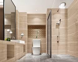 powder bathroom design ideas bathroom best modern bathroom design ideas on pinterest