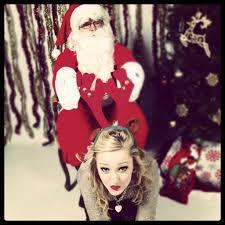 Dirty Santa Meme - dirty santa christmas pictures christmas imagess club