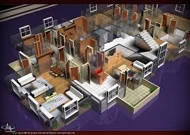Restaurant Floor Plan Design Interior Design Symbols For Floor Plans Restaurant Floor Plan