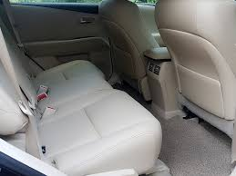 lexus rx 350 singapore buy used toyota lexus rx350 car in singapore 67 588 search used
