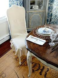 grey chair slipcovers medium size of dining silver dining chair