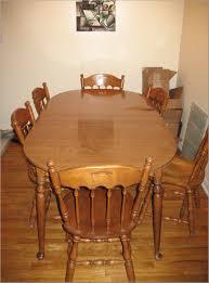 kitchen table oak kitchen table square ethan allen flooring chairs carpet granite