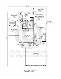 French Home Plans Ritz Zero Lot House Plans Country French Home Plans