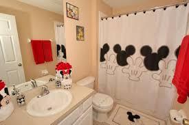 Mickey Home Decor Bathroom Mickey Mouse Room Decor Mickey Mouse Home Decor So