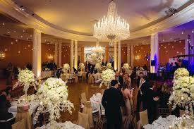 weddings in houston houston country club wedding by jonathan