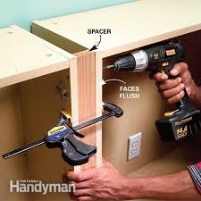 best screws for attaching cabinets together 7 reasons why people like kitchen cabinet fasteners