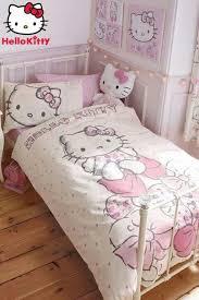 kitty bedroom kitty kitty