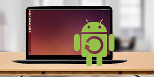 android adb how to back up your android data with adb on ubuntu make tech easier