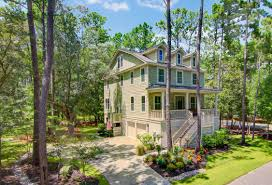 johns island real estate find your perfect home for sale