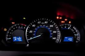 toyota camry check engine light reset oil reset blog archive 2013 toyota camry maint req d reset