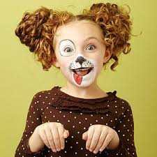 Dalmatian Puppy Halloween Costume 25 Dog Costumes Kids Ideas Kids Dog