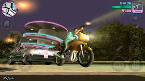 gta vice city data apk grand theft auto vice city on the app store