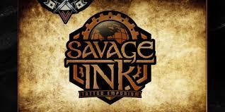 news archives savage ink tattoo las vegas best tattoo shop