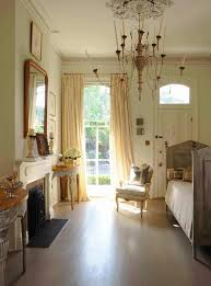 White House Interior Pictures Best 25 Shotgun House Ideas That You Will Like On Pinterest