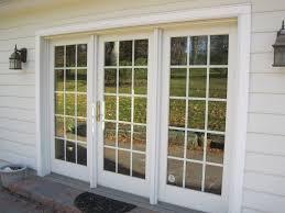 Blinds For Glass Sliding Doors by Interior Doors Canada Image Collections Glass Door Interior