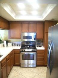 Led Kitchen Lighting Fixtures Kitchen Light Fixture Ideas For Lighting Ideas For A Small Kitchen