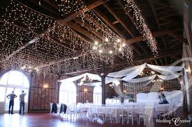 Ceiling Drapes With Fairy Lights Fairy Lights For Weddings Wedding Lighting Venue Ceiling Drapes