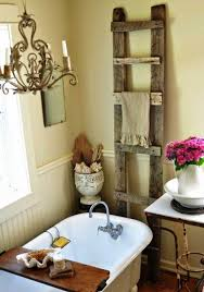 shabby chic bathroom decorating ideas shabby chic bathroom decor complete ideas exle farmhouse rustic