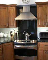 kitchen stainless steel kitchen hood remodel interior planning