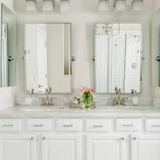 barn bathroom ideas best pottery barn bathroom mirrors ideas home decoration ideas