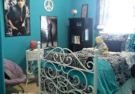 girls teal bedding bedding set tremendous girls teal bedding modern girls teal