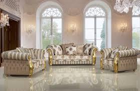 Latest Furniture Design 2017 Sofa Designers Home Decor