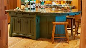 custom made kitchen island custom kitchen islands island cabinets made 12 verdesmoke