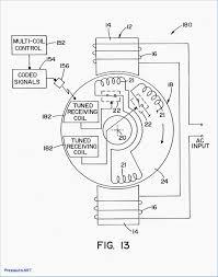 two speed motor wiring diagram u2013 pressauto net