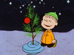 peanuts brown christmas tree brown christmas quotes the most wonderful time of the