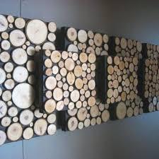 circular wood wall wall designs top modern abstract metal wall sculpture