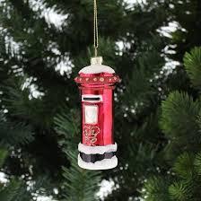 led christmas lights christmas trees decorations u0026 more uk