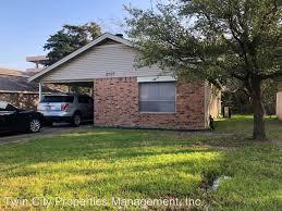 2107 Crest St College Station TX 77840 Apartment Rental PadMapper