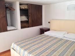 Mobile Bagno In Muratura by Apartment Casa Petra Mini Open Space Brindisi Italy Booking Com