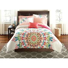 twin bedding sets girls twin comforter set food facts info