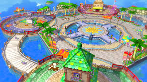 video these fan made concepts for splatoon animal crossing and